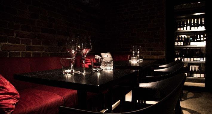 Ravintola Juuri Helsinki image 3