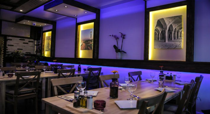 Senator Restaurant London image 3