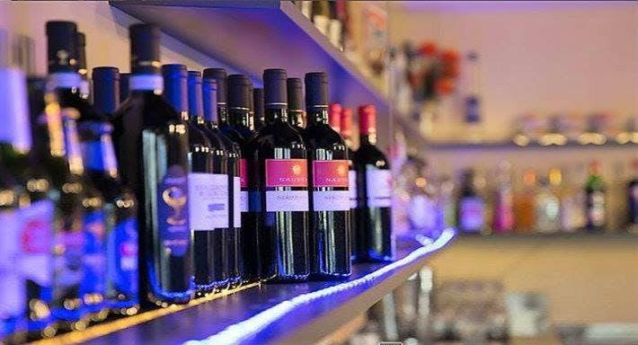 Oliva Mediterranean Restaurant Sydney image 3