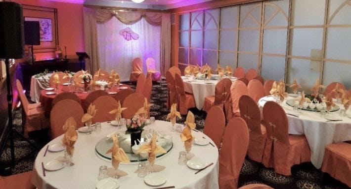 Golden Palace Chinese Restaurant Brisbane image 3