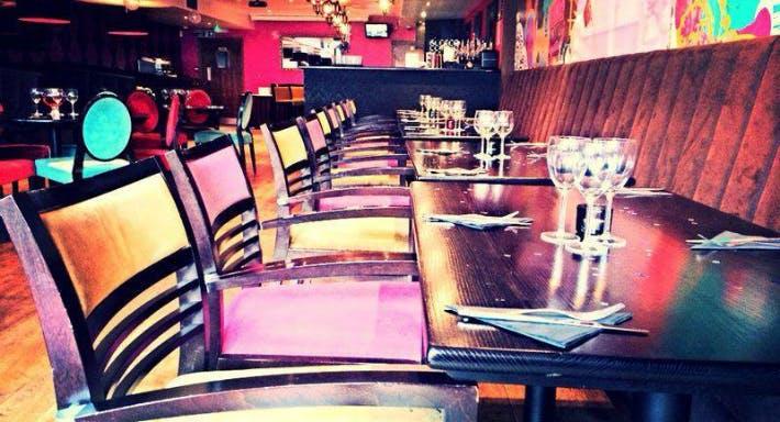 Urban Haandi London image 3