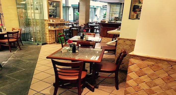 Restaurant Verdi Köln image 2