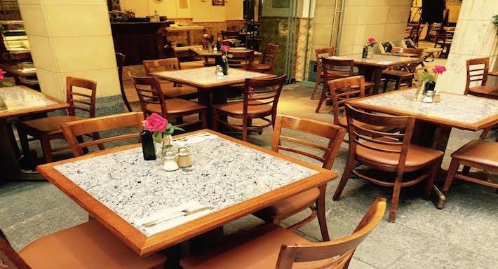 Restaurant Verdi Köln image 3
