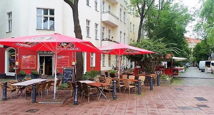 Kö Reloaded Berlin image 1