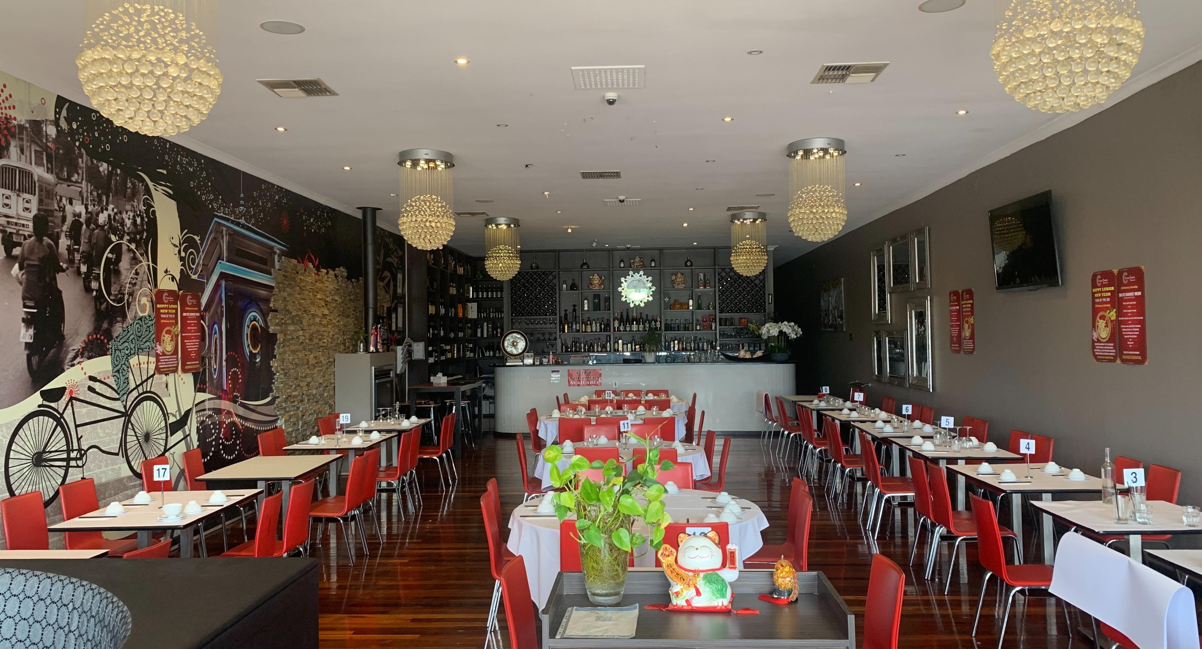 Photo of restaurant Vietnam Sunrise in lockleys, Adelaide