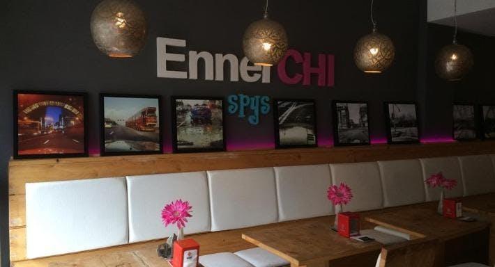 Ennerchi Den Haag image 2