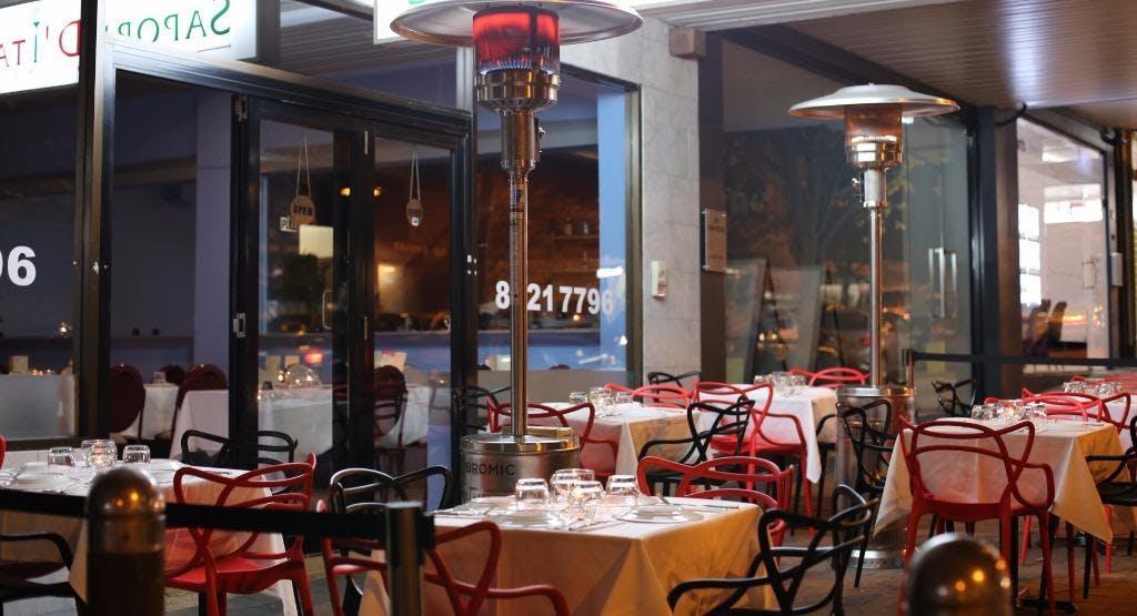 Sapori D'Italia Sydney image 1
