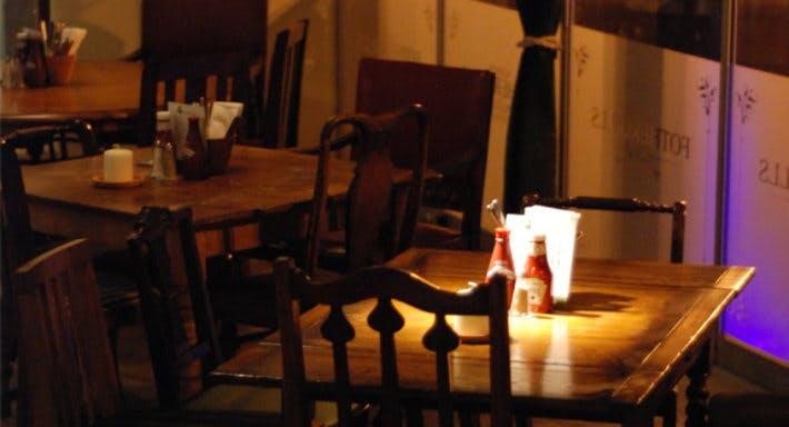 Fothergills Nottingham image 1