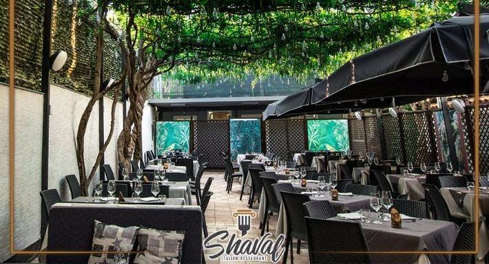 Shaval Napoli image 3