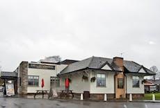 Restaurant Lawnswood Stourbridge in Wordsley, Stourbridge