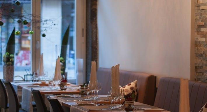 TOM`S Restaurant Aachen image 6