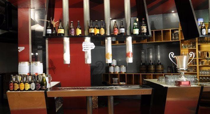 Birrificio BABB Brescia image 5