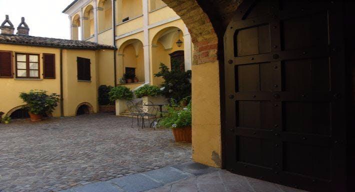 Locanda Martelletti Asti image 2