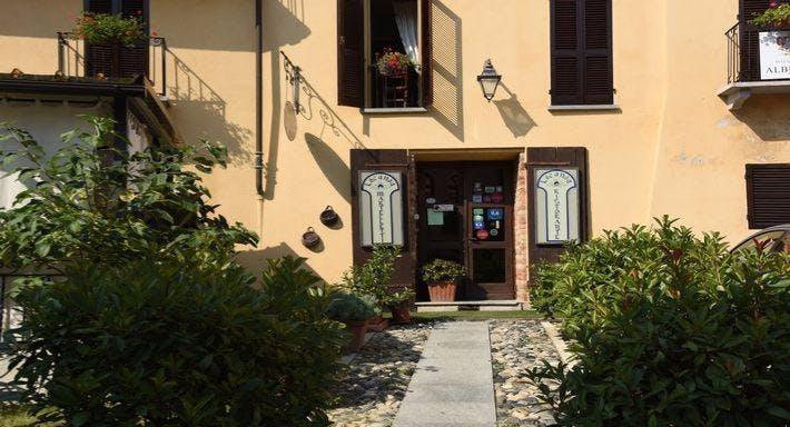 Locanda Martelletti Asti image 3