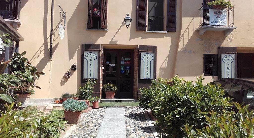 Locanda Martelletti Asti image 1