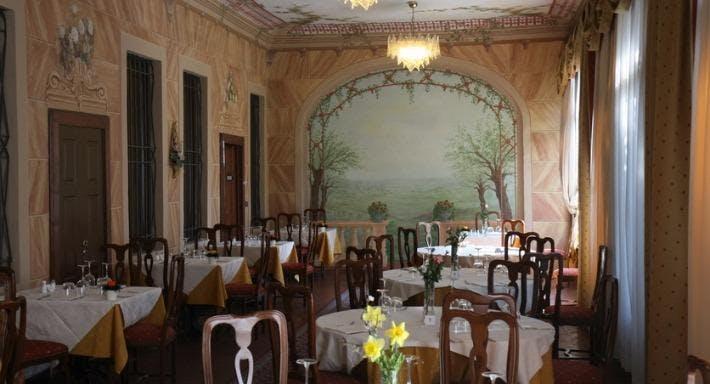 Il Gelso Brescia image 2