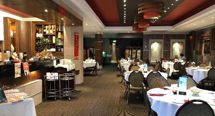 Royal Seafood Chinese Restaurant