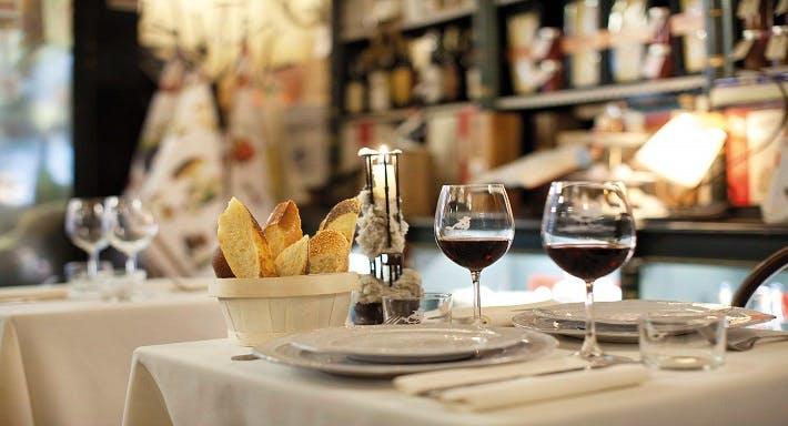 Vineria Cozzi Bergamo image 4