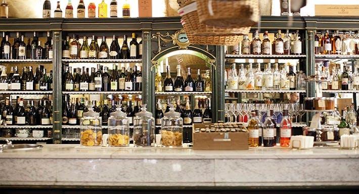 Vineria Cozzi Bergamo image 3