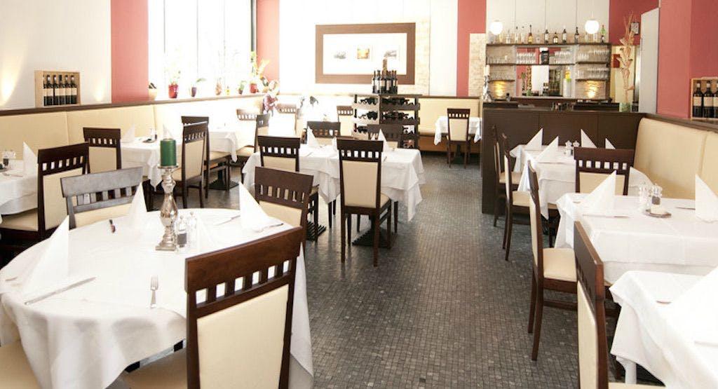 Anemos Restaurant München image 1