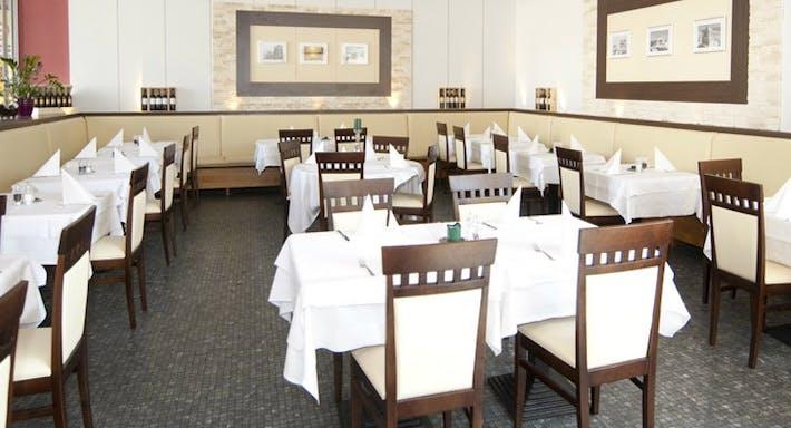 Anemos Restaurant München image 4