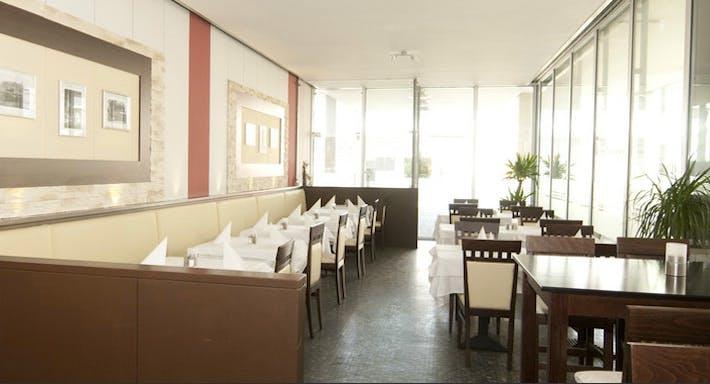 Anemos Restaurant München image 3
