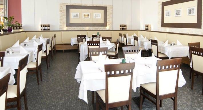 Anemos Restaurant München image 2