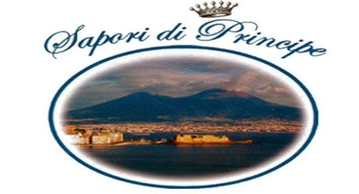 Sapori Di Principe Rome image 1