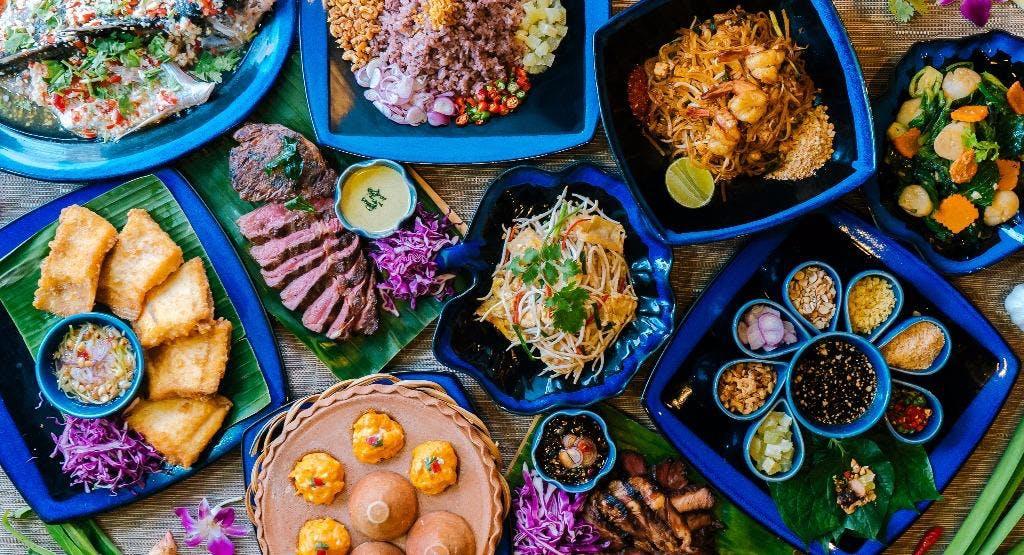 Sawadee Thai Cuisine Singapore image 1