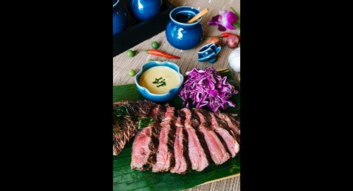 Sawadee Thai Cuisine Singapore image 12