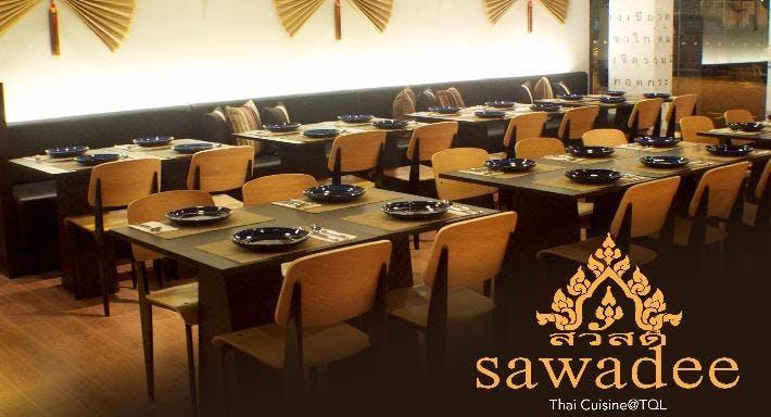 Sawadee Thai Cuisine Singapore image 3