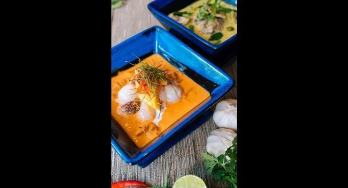 Sawadee Thai Cuisine Singapore image 10