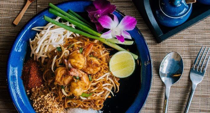 Sawadee Thai Cuisine Singapore image 7