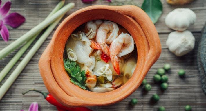 Sawadee Thai Cuisine Singapore image 6