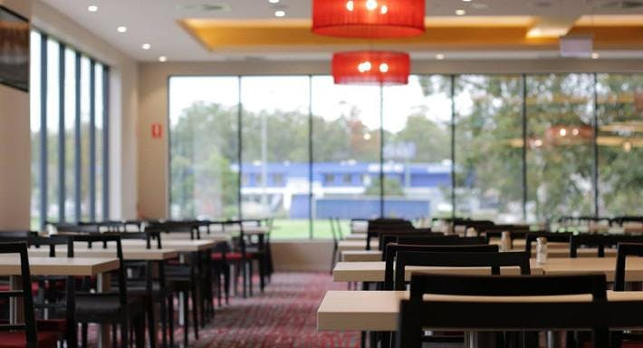 The Grange at Blacktown Workers Sports Club