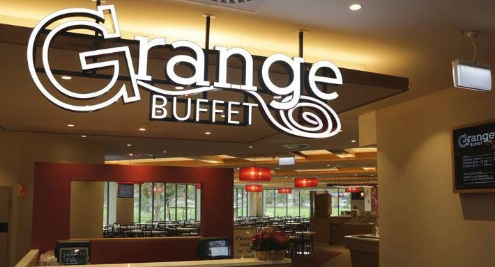 The Grange at Blacktown Workers Sports Club Sydney image 3