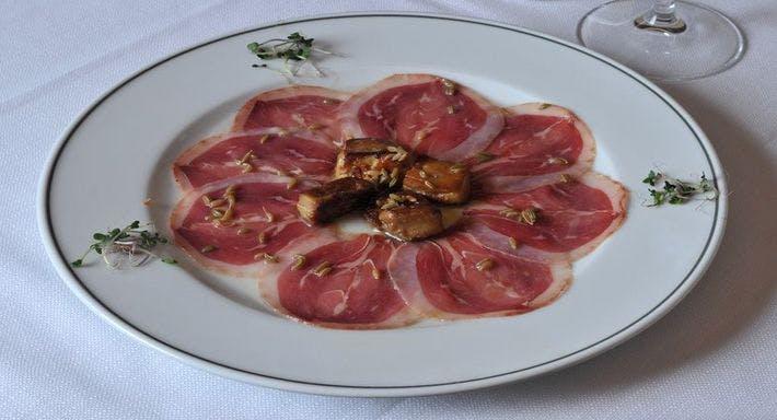 Ristorante da Mugolone Siena image 10