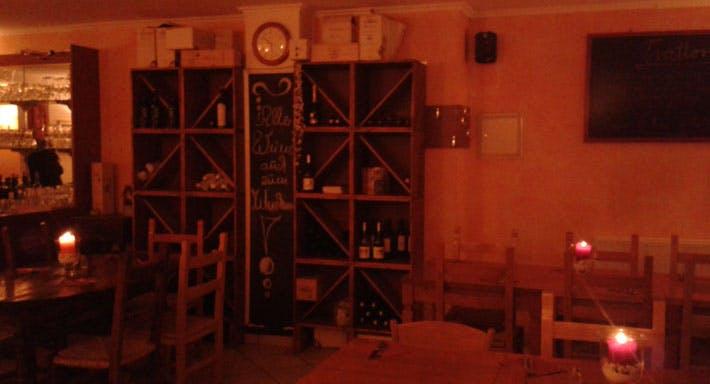 Trattoria Luisa Düsseldorf image 2
