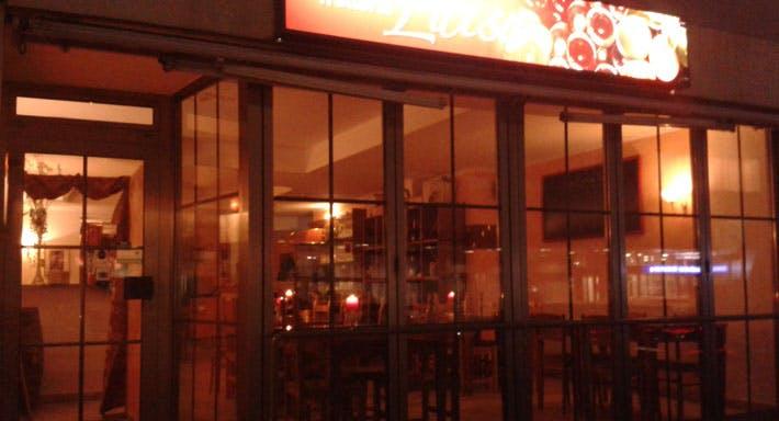 Trattoria Luisa Düsseldorf image 3