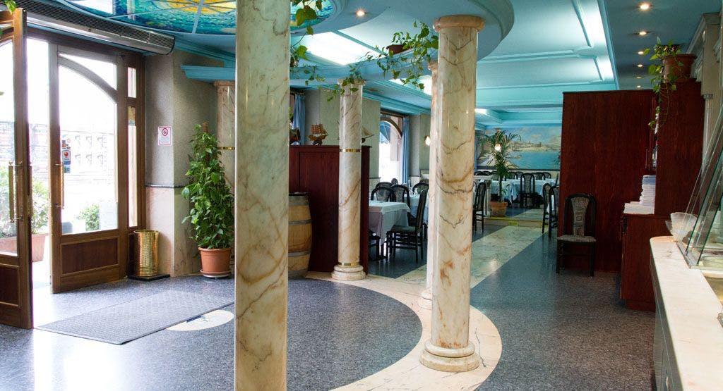 La Barchetta Milano image 1