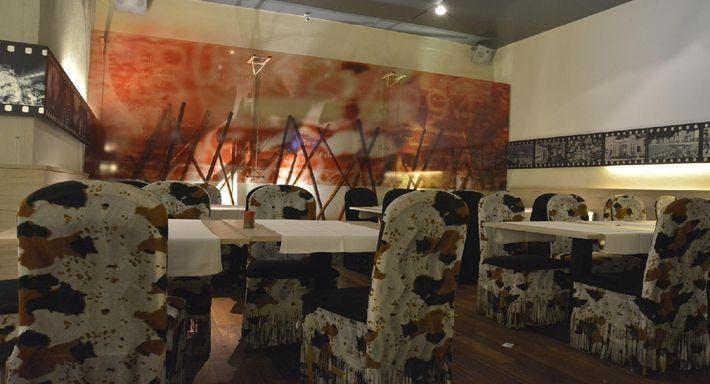 Ristorante Porto Alegre Verona image 5