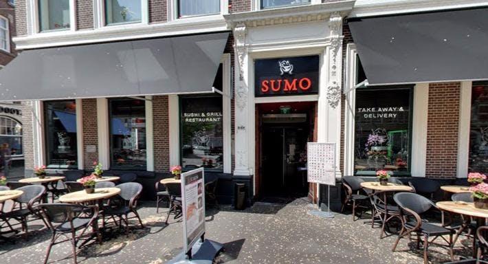 Sumo Den Haag 2 (herengracht) Den Haag image 5