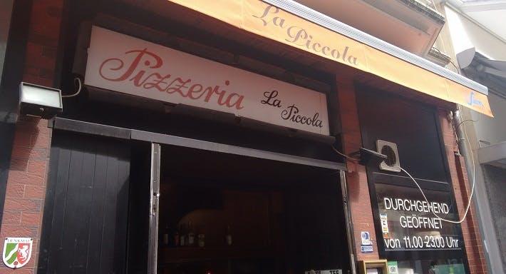 Pizzeria La Piccola Bonn image 4