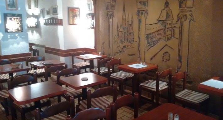 Pizzeria La Piccola Bonn image 2