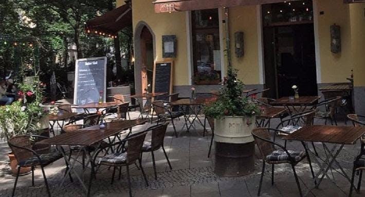 ProMo Restaurant Berlin image 5