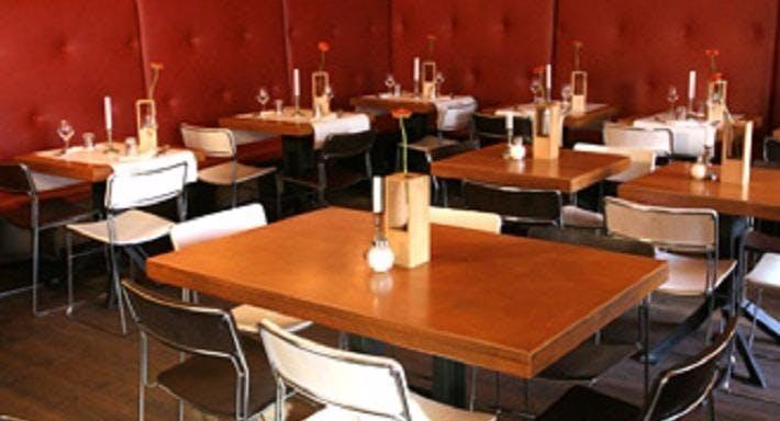 ProMo Restaurant