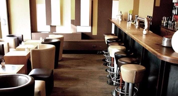 ProMo Restaurant Berlin image 3