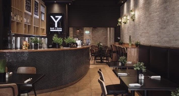 Y Bar n Grills Melbourne image 2