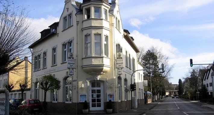Restaurant Kastanienhof Siegburg image 2