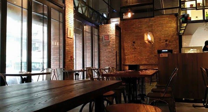 Cafe 2 Hong Kong image 2